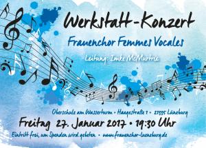 Konzert_Vorders